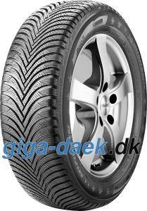 Michelin Alpin 5 ( 205/60 R16 96H XL )