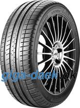 Michelin Pilot Sport 3 ( 255/40 ZR20 (101Y) XL Acoustic, MO )