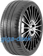 Michelin Pilot Sport Cup 2 ( 295/30 ZR20 (101Y) XL N0 )