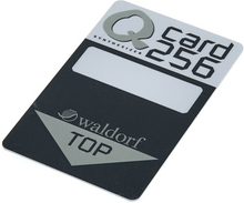 Waldorf Ram Card