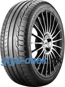 Dunlop Sport Maxx RT ( 245/35 ZR19 (93Y) XL MO1 )