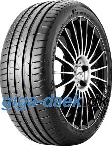 Dunlop Sport Maxx RT2 ( 235/45 ZR17 (97Y) XL )