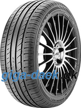 Goodride SA37 Sport ( 225/45 ZR19 96W XL )