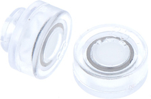 Elacin Ear Protection Filter 25