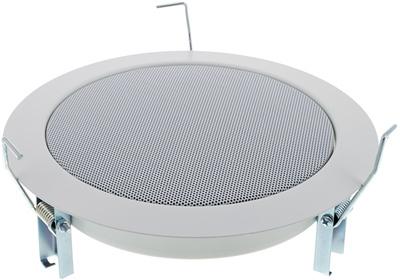 Visaton DL 18-2 100 V