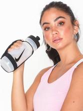 Nike Nike Minil Handheld Bottle 22OZ Vattenflaskor
