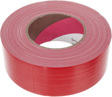 Gerband Tape 250 rot
