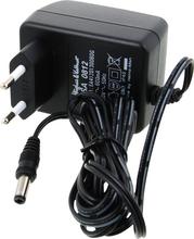 Hughes&Kettner Power Supply