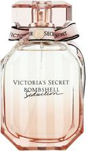 Victoria's Secret Bombshell Seduction Edp 50ml