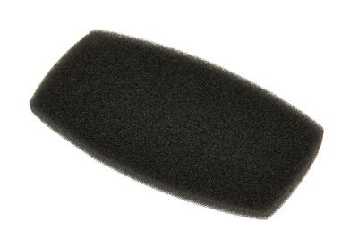beyerdynamic DT-100 Cover Foam Oval