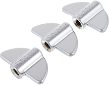 Sonor Wing Nut M6