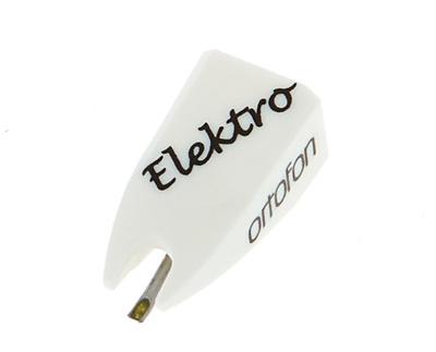 Ortofon Elektro Spare Stylus