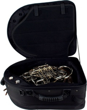 Protec PB-316 SB Case for French Horn