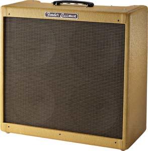 Fender 59 Bassman LTD B-Stock