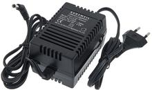 Kurzweil Power Supply PC/SP