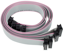 Doepfer MTC 64 Cable Set