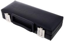 Kariso 106/S Recorder Case Soprano