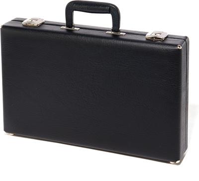 Kariso 106/3T Recorder Case