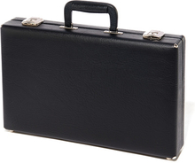 Kariso 106/3T Recorder Case
