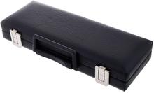 Kariso 106/A Recorder Case Alt