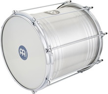 "Meinl RE12 12""""x12"""" Repinique Alu"