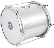 "Meinl RE10 10""""x10"""" Repinique Alu"
