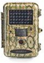 Vildtkamera   12 megapixel   55° synsvinkel   25m