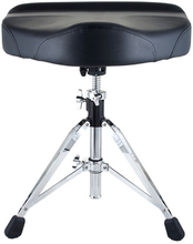 DW 9120M Drummer Throne