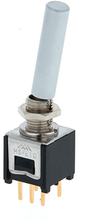 Pioneer DSK 1044 Toggle Switch
