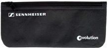 Sennheiser Microphone Bag Evolution