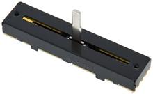 Numark Line Fader E-VR-213-00