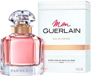 Guerlain Mon Guerlain - Eau de Parfum 50ML