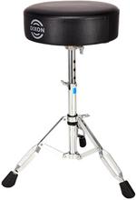 Dixon PSN9270 Drum Throne