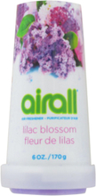 Airall Air Freshener Solid Blossom 170 g