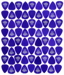 Dunlop Delrin 500 Pick 2,0