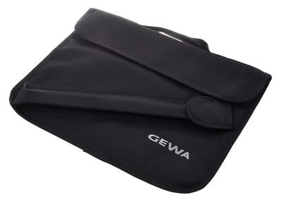 Gewa Recorder / Sheet Bag