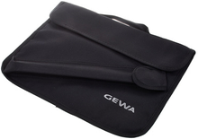 Gewa Recorder / Sheet Bag