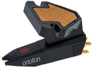 Ortofon OM10