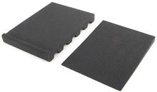 EQ Acoustics AirSpace MonPads