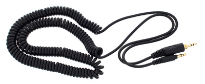 Sennheiser 514022 Cable