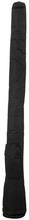 Thomann Didgeridoo Bag 150cm