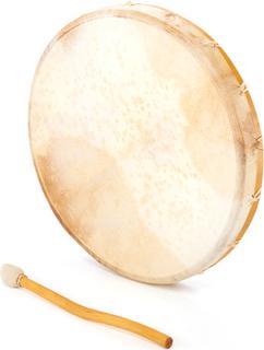 Terre Shaman Drum 40cm
