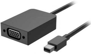 Microsoft Surface Mini DisplayPort - VGA-adapter Passar Windows phone: Microsoft Surface Book 2