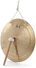 Thomann Wind Gong 45