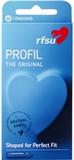 Kondom Profil 10 st/paket