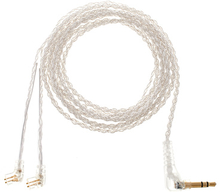 Ultimate Ears Cable for UE Pro 1,2m Clear V2