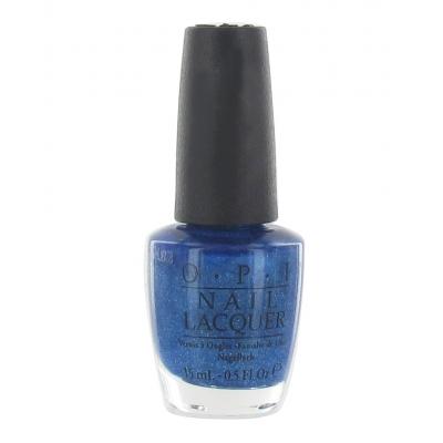 OPI Blue Chips 15 ml