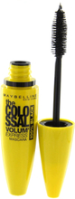 Maybelline Volum'Express Colossal Mascara 100% Black 10,7 ml