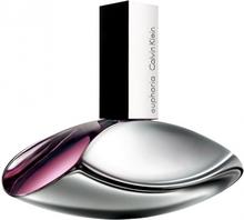 Calvin Klein Euphoria Femme 100 ml