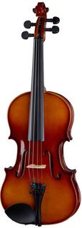 Stagg VN-1/8 Violin Set